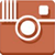 icono instagram footer